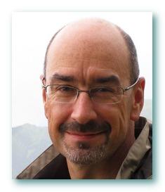 Stéphane Bocqué, FEBEG